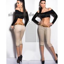 Blusas Blusones Crop Tops Vestidos Remate Oferta Ultimas Pza
