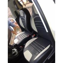 Fundas A Medida Peugeot 208,308,408