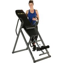 Tabla De Inversion Para Espalda Fitness Reality 690xl