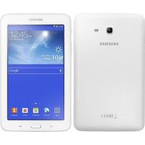 Oferta Tablet Samsung Galaxy Tab 3 8gb 7pulg