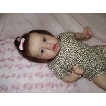Bebê Reborn Sophia/ Pronta Entrega !!!