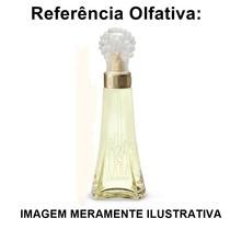 Tarsila O Boticario Perfume Inspirado Contratipo 100ml