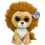 Ty Beanie Boos - Rey Del León Envío Gratis<br><strong class='ch-price reputation-tooltip-price'>$ 33.990</strong>