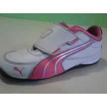 Zapatos Puma Original