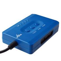Adaptador Universal P/ Controles Arcade Ps4 Ps3 Ps2 X360 Or