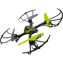 Drone S670 X Quad Quadricóptero Com Controle Remoto 3680 Dtc
