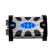Capacitor 35 Farad Audioart Arcap-35f Som Automotivo Digital
