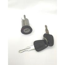 Daewoo - Cilindro De Ignição C / Chave