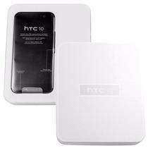 Celular Htc 10 32gb 12mp Super Lcd5 Procesador Snapdragon