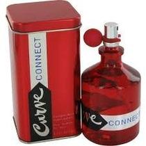 Perfumes Curve Precios Mayoristas