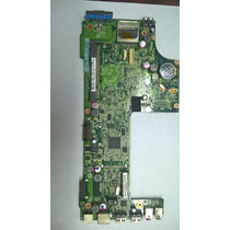 Placa Madre Mother Board Exo X352 P/n 37ge10200-c0 Cn9