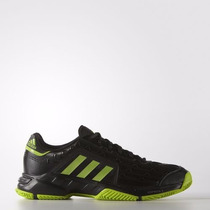 Zapatillas Adidas De Tenis Barricade Court 2