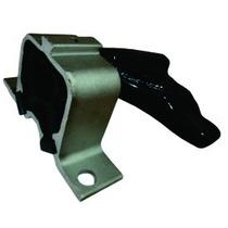 Coxim Dianteiro Direito Motor Clio Sandero 1.6 16v