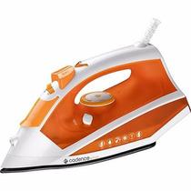 Ferro A Vapor Iro400 Cadence Sirius - 110v
