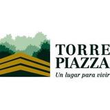 Emprendimiento Torre Piazza Venta Departamentos In-pozo