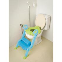 Assento Redutor Suporte Vaso Sanitario Infantil Criança