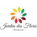 Lançamento Jardim Das Flores