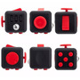 Cubo Anti Stress Fidget Cube Original Ansiedad Oficina<br><strong class='ch-price reputation-tooltip-price'>$ 279<sup>99</sup></strong>