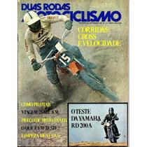 Revista Duas Rodas