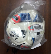 Adidas Coneo Qt - Balones de Fútbol en Mercado Libre Venezuela e628e654d6b2b