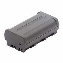 Bateria Para Sharp Bt-l445u