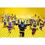 Lego Batman Mod. 01