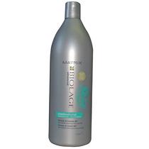 Shampoo De Controle Matrix Biolage Controltotal - 1000ml