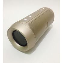 Caixa De Som Bluetooth 3.0 Charge 2+ Jbl Grave Potente Vídeo