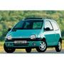 Libro De Taller Renault Twingo 1992-2000 Envio Gratis