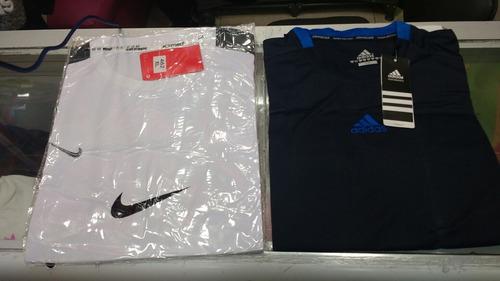 Camisa Adidas Para Nike 29 Drit Y Redondo En 900 Cuello Hombre qC4cOq