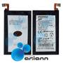 Bateria Motorola Ed30 Moto G Xt1031 Xt1032/33 Xt93c Original
