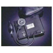 American Diagnostic Corporación Diagnostix 720 Lrg. Adulto 7