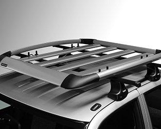 Parrilla De Techo Para Nissan - $ 239.990 en Mercado Libre