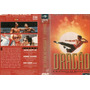 Filme Luta - Dragão Varios Titulos - Jackie Chan Bruce Lee