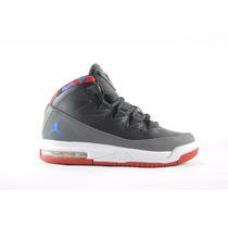 Tenis Jordan Air Deluxe 2 807718-035