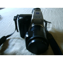 Camara Sony Mavica Mvc-fd97