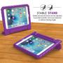 Forro Protector Apple Ipad Mini (1ª, 2ª, 3ª & 4ª Generación)