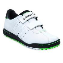 Adicross R Ii Golf 1g671671 Depo365