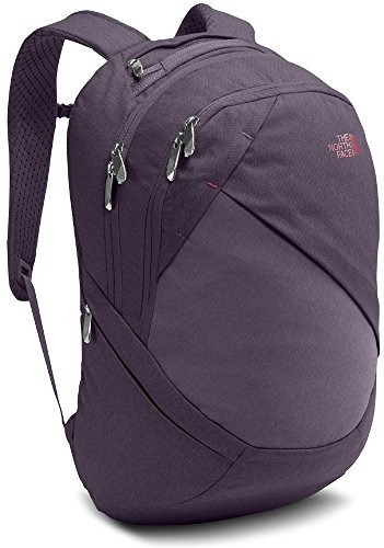 north face mochilas mujer