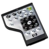 Controle Remoto Hstnn-pr07 Hp Dv4 Dv5 Dv6 Dv7 Cq40 Cq45