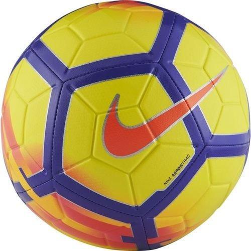 Pelota De Fútbol Nike Strike (4) -   1.927 68465dc7aad9c