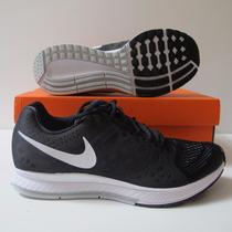 Tênis Nike Zoom Pegasus Corrida 100% Original Europeu