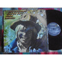 John Denver Grandes Éxitos Vinilo Country Roads Take Me Home<br><strong class='ch-price reputation-tooltip-price'>$ 170<sup>00</sup></strong>