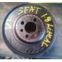 Repuesto Damper De Volkswagen Passat Y Seat Lineal Motor 1.8