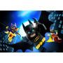 Lego Batman Mod. 02