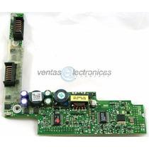 Placa Conectora De Batería Para Laptop Ibm Thinkpad 390e Ip