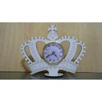 20 Souvenirs + 1 Central Reloj 15 Años, Cumpleaños