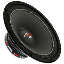 Woofer 15 Hinor Hpl 500 - 250 Watts Rms