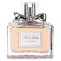 Miss Dior Feminino Eau De Parfum 30 Ml -100%original