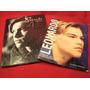 Leonardo Di Caprio, Albunes De Fotos (2)<br><strong class='ch-price reputation-tooltip-price'>$ 10.000</strong>